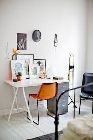 50 stylish scandinavian home office designs digsdigs