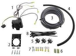 brake controller installation starting from scratch etrailer com