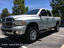 2005 dodge ram 3500 used 2005 dodge ram 3500 for sale pricing features