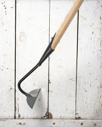 garden hoe lifetime half moon hoe exclusively from gardener u0027s supply