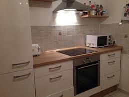 nobilia küche schubladen ausbauen nobilia kche erweitern kuche weis gebraucht kcbcchen hochwertige