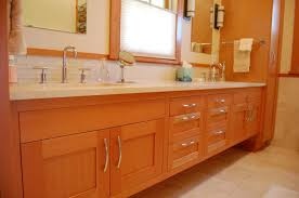 douglas fir kitchen cabinets davis douglas fir kitchen cabinets all about kitchen encylopedia