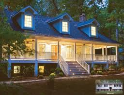 split level front porch designs woah renovated from split foyer to 3 country style home
