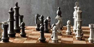 decorative chess set decorative chess set chess sets decorative glass chess set