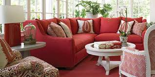 Interior Designers Cincinnati Oh by Rejuvenate Your Home With Furniture From Verbarg U0027s Furniture