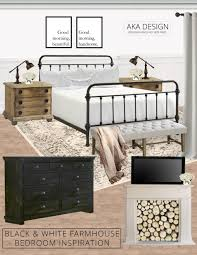 bedrooms country farmhouse bedroom farmhouse bathroom furniture