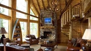 interior log homes log cabin log cabin homes log home kits log house