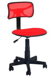 amazon com urban shop swivel mesh task chair red toys u0026 games