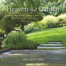 best free online virtual room programs and tools garden design