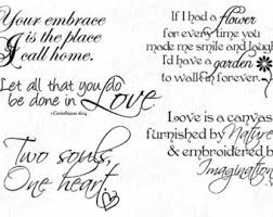 wedding quotes png digital clipart quote png file photo overlay st i you