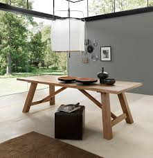 nachhaltiges design 74 best tische images on dining tables 4x4 and