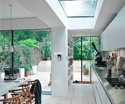 galley kitchen extension ideas 70 best extensions images on extension ideas kitchen