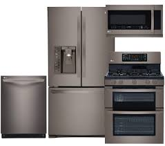 Home Depot Small Kitchen Appliances Lg Kitchen Appliance Packages Astounding Outstanding At 3