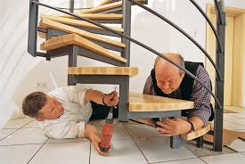 fuchs treppen preise firmenprofil ihr service produktion fuchs treppen