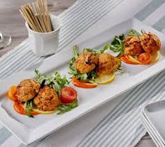 Gourmet Food Delivery Gourmet Holiday Food U0026 Desserts U2014 Qvc Com