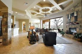 Tile Flooring Living Room Living Room Tiles U2013 37 Classic And Great Ideas For Floor Tiles