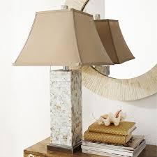 lamps amazing pearl lamp decor modern on cool fancy with pearl lamps amazing pearl lamp decor modern on cool fancy with pearl lamp interior design trends