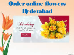 online flowers delivery midnight flower delivery in hyderabad flower bouquet online hyderab