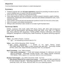 how to format a resume in word how to format resume starua xyz