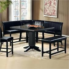 cheap dining room set dining room sets with bench amarillobrewing co