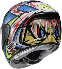 shoei motocross helmets closeout 475 07 shoei x twelve x12 x 12 daijiro kato memorial 141819