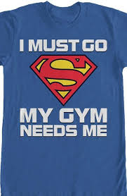 Gym Meme Shirts - 44 best workout shirts images on pinterest fitness fitness
