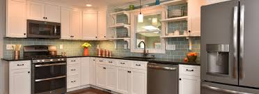 kitchen cabinet jackson custom kitchen u0026 bath cabinets in north canton jackson akron