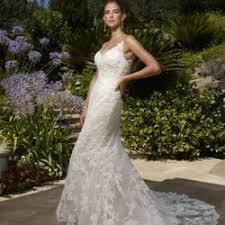 wedding evening dress elegance wedding evening wear 44 photos 22 reviews bridal