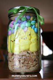 halloween baby food jar crafts 85 best mason jar craft ideas u0026 recipes in mason jars images on