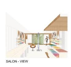 pelegrina design u2013 mohegan sun bars renovation connecticut usa