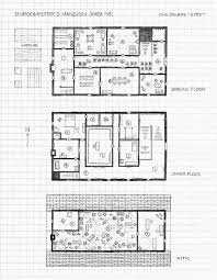 Fantasy Floor Plans Map Monday Burgomaster U0027s Mansion Sketches Rpg And Fantasy Map