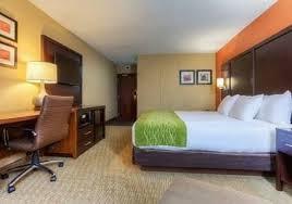 Comfort Inn Evansville In Comfort Inn U0026 Suites Evansville Evansville In United States