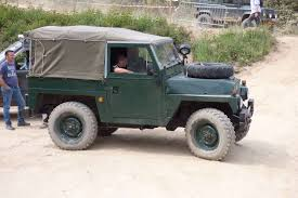 french land rover forum 4x4