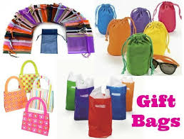 gift bags bulk free kindle books gift bags scarves ear buds coupons recipes