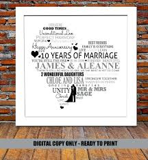anniversary presents for parents anniversary presents for parents x anniversary gifts for parents