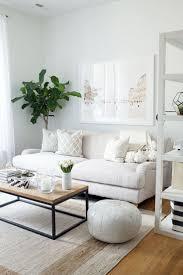 excellent simple living room decorating ideas pictures design