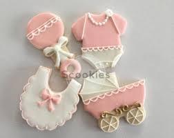 baby shower cookies baby shower cookies home design