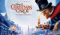 top ten disney christmas movies list of disney u0027 movies for christmas