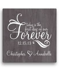 wedding engraved gifts best 25 personalized wedding gifts ideas on custom