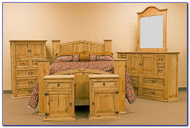Bedroom Furniture Dallas Tx Rustic Bedroom Furniture Dallas Tx Bedroom Home Design Ideas