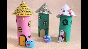 toilet paper roll crafts for toddlers pictures best toilet designs
