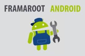 amdroid apk framaroot apk framaroot apk v2 4 for android ios