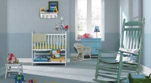 baby u0026 toddler room paint color ideas sherwin williams