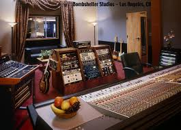 professional audio design is the resource for recording professionals