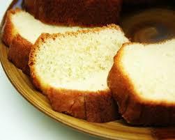 cuisine sans oeufs recette gâteau au yaourt moelleux sans oeufs