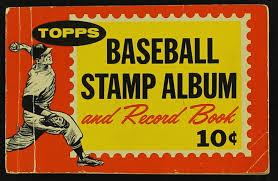 baseball photo album online sports memorabilia auction pristine auction