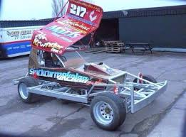f1 cars for sale for sale f1 stock car and truck wainman racing
