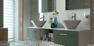 country style bathroom design ideas u2014 smith design popular