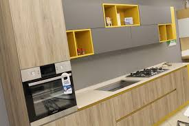 Kitchen Cabinets Low Price Kitchen Cabinet Replacing Kitchen Cabinets High End Modern