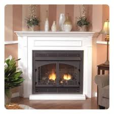 Fireplace With Blower by Empire Comfort Systems Vfp36bp31l 36 Vail Heat Circulating Vent